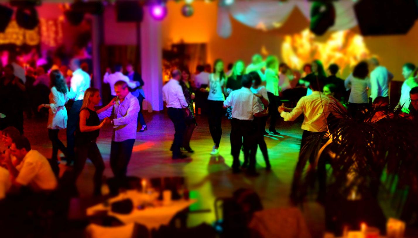 Tanzkurs für singles pforzheim